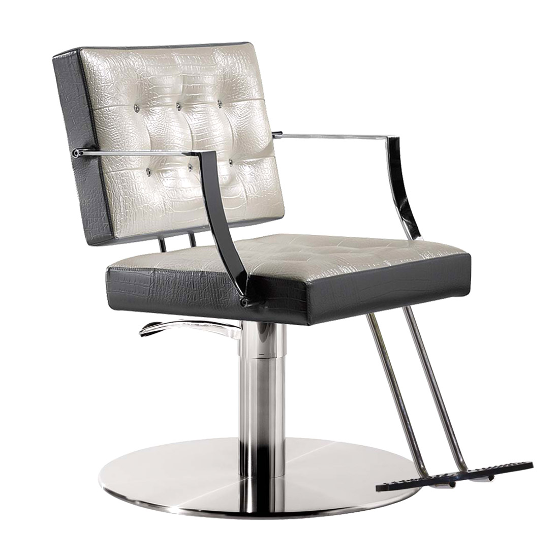 Grace Beauty Salon Chair by Salon Ambience alternative product image 1