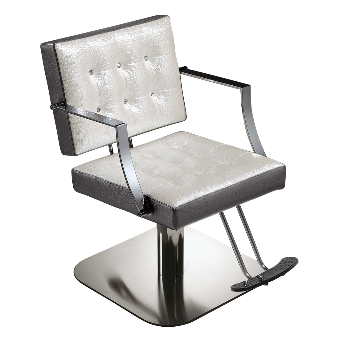 Grace Beauty Salon Chair by Salon Ambience  main product image