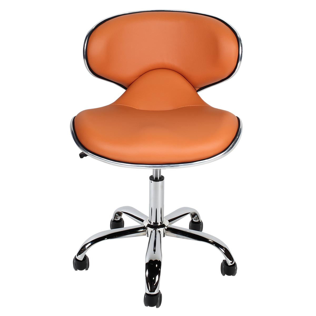 Euro Pedicure / Tech Stool alternative product image 8