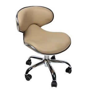 Euro Pedicure / Tech Stool product image