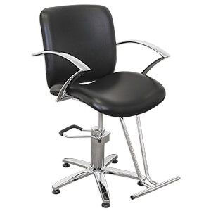 Weston II Styling Chair product image