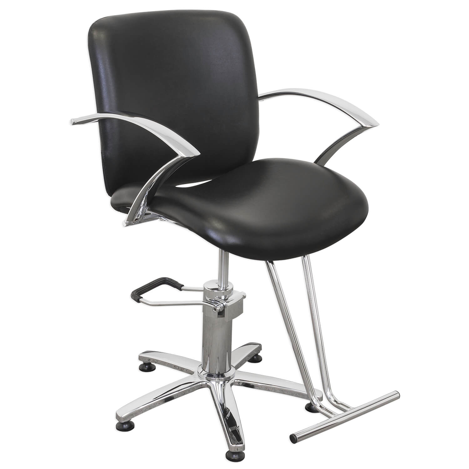 Weston II Styling Chair  main product image