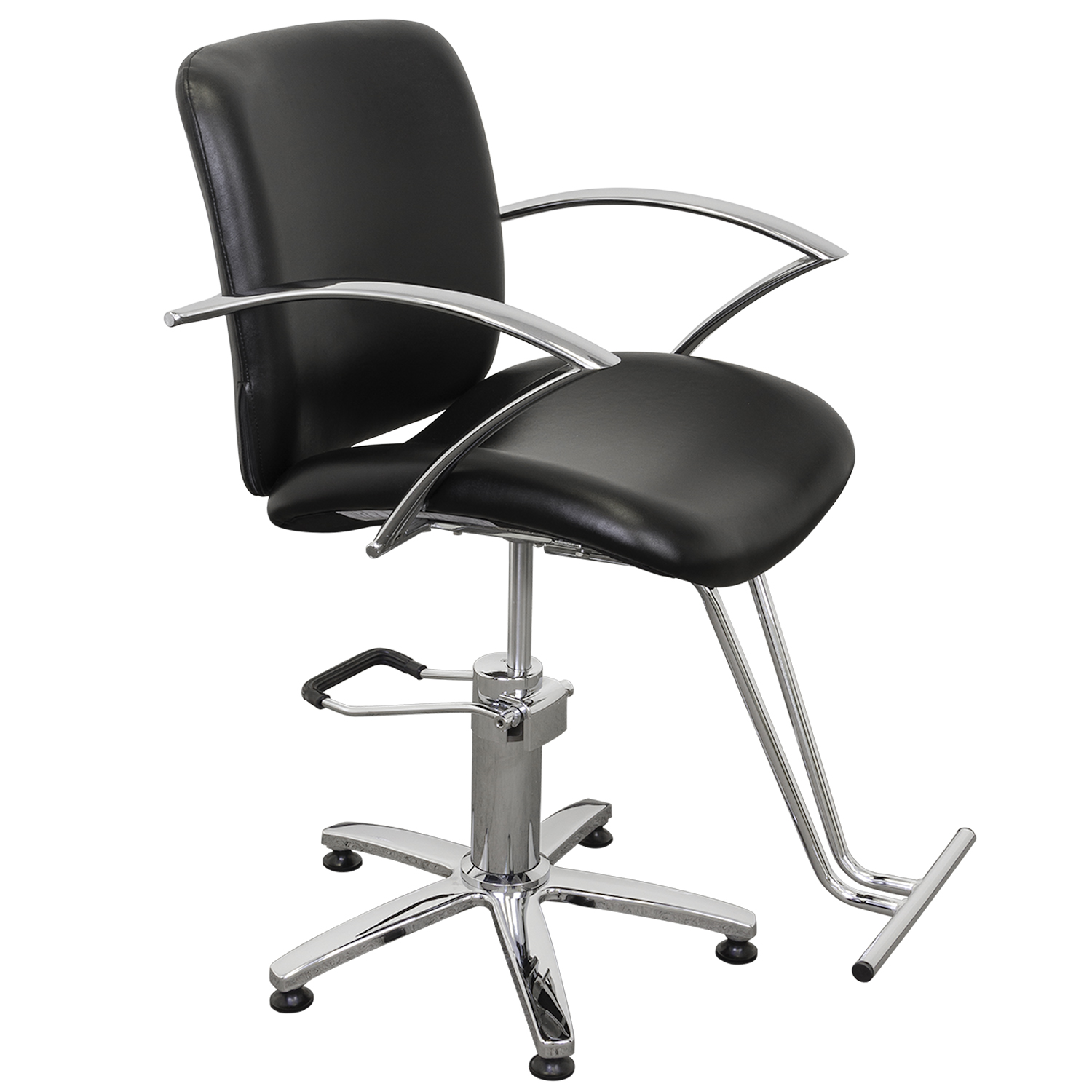 Weston II Styling Chair alternative product image 1
