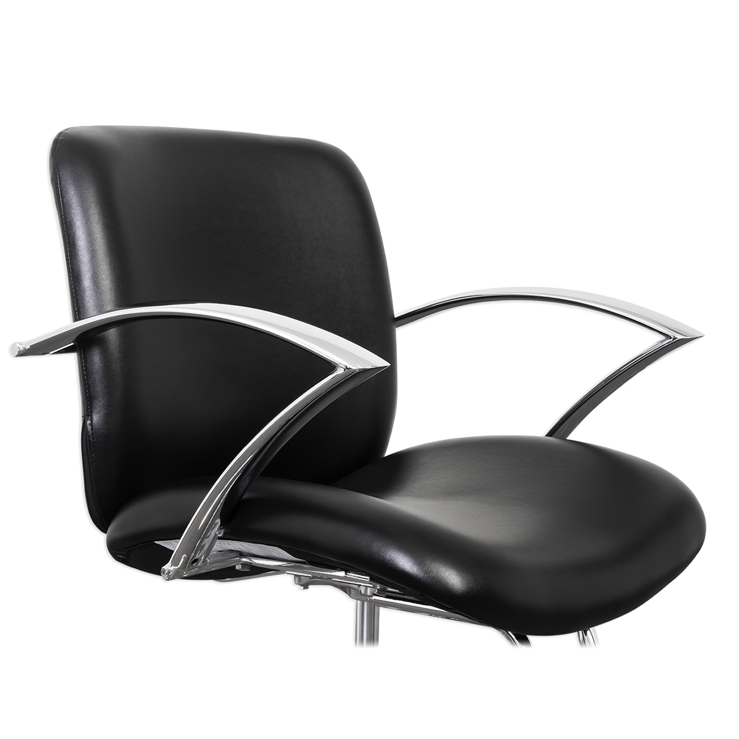Weston II Styling Chair alternative product image 2