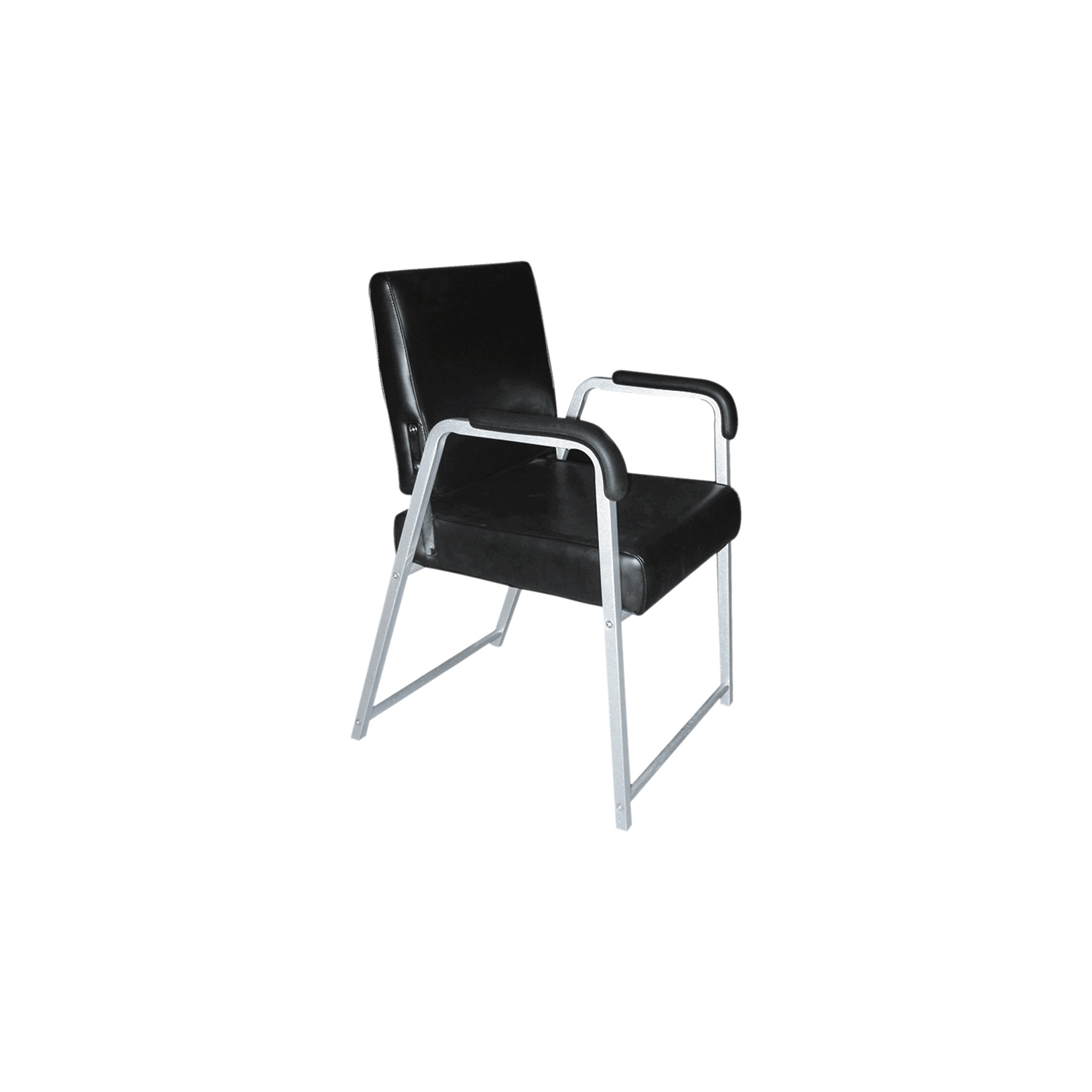 Manual Recline Shampoo Chair  main product image