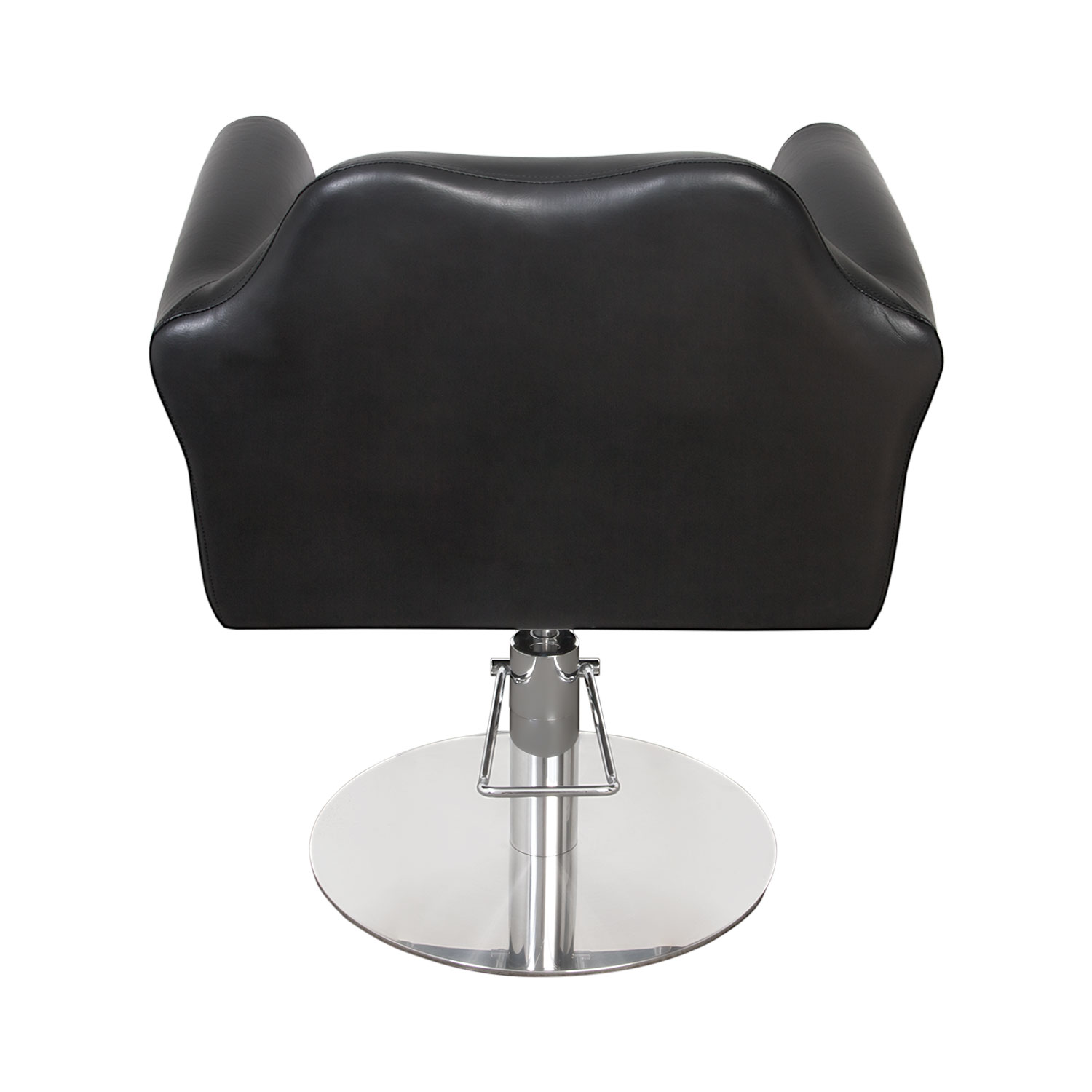 Colton Tufted Hair Salon Chair alternative product image 2