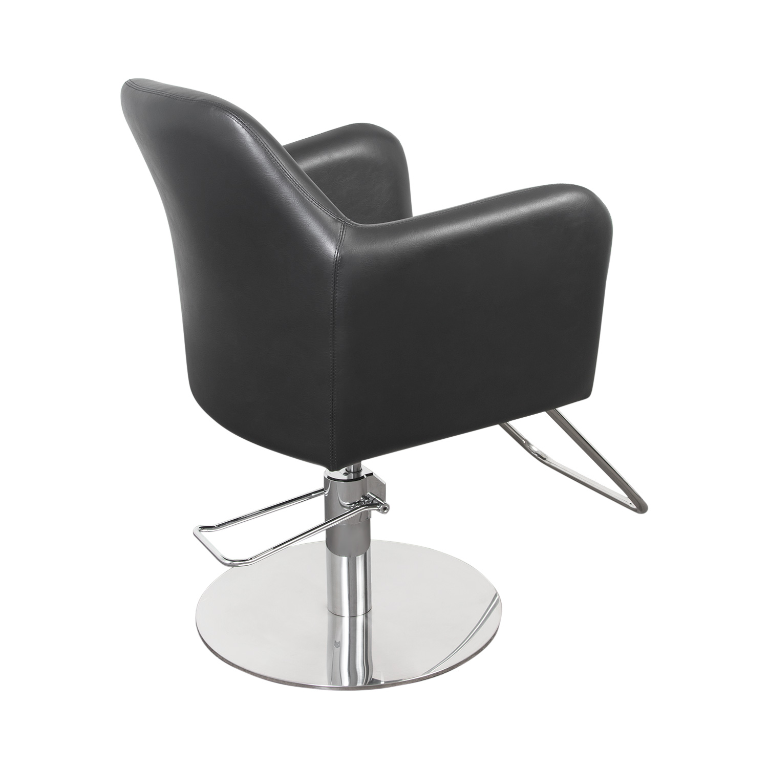 Loft Hair Stylist Chair alternative product image 3