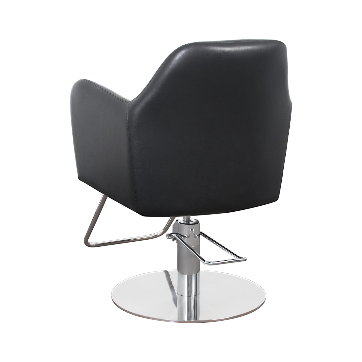 Loft Hair Stylist Chair alternative product image 5