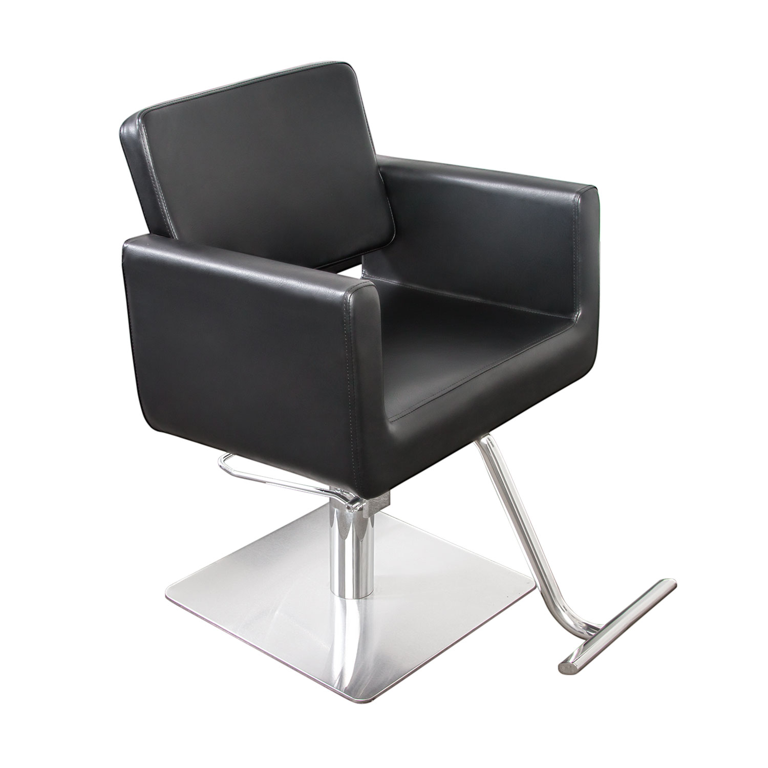 Maxton Square Stylist Chair alternative product image 1