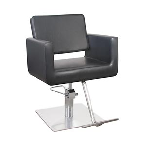 Maxton Square Stylist Chair product image