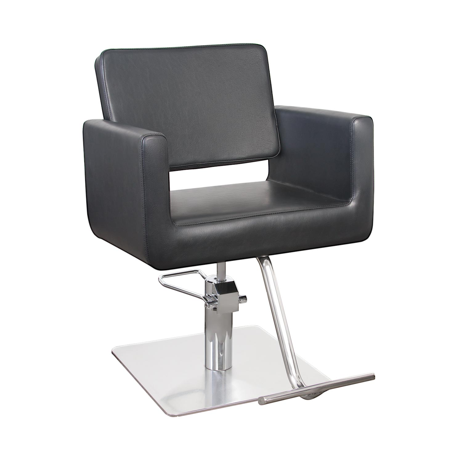 Maxton Square Stylist Chair  main product image