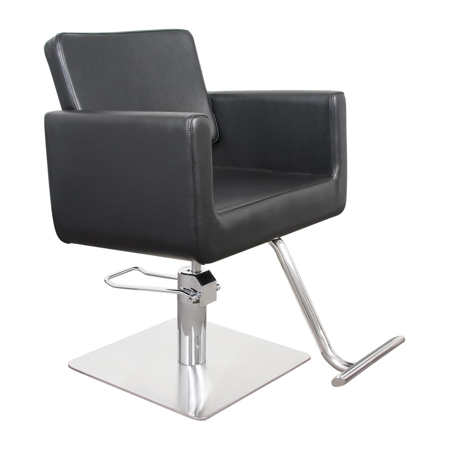 Maxton Square Stylist Chair alternative product image 2