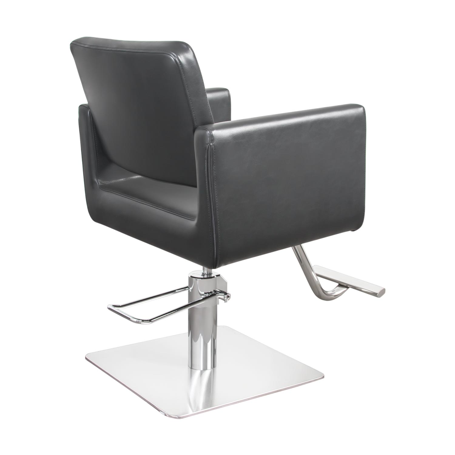 Maxton Square Stylist Chair alternative product image 6