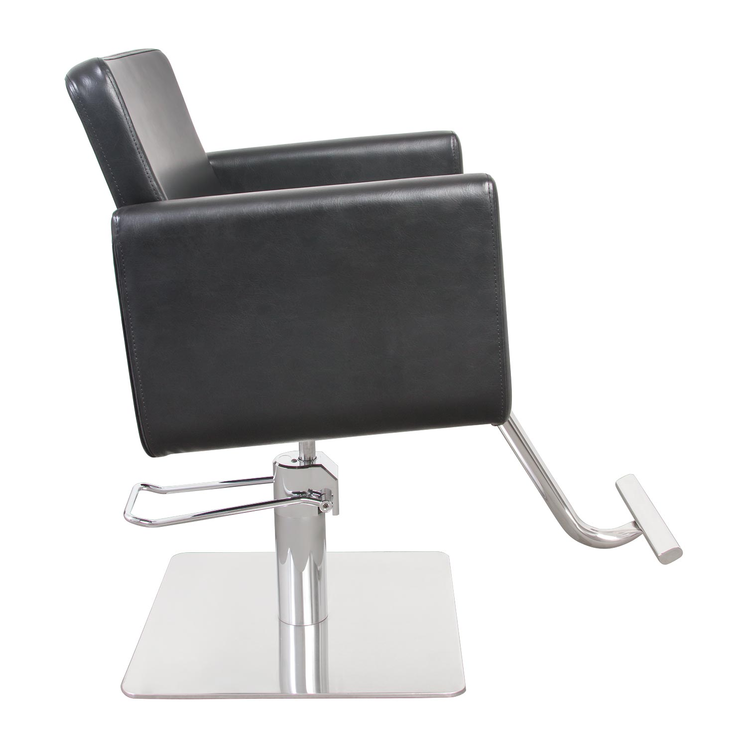 Maxton Square Stylist Chair alternative product image 3