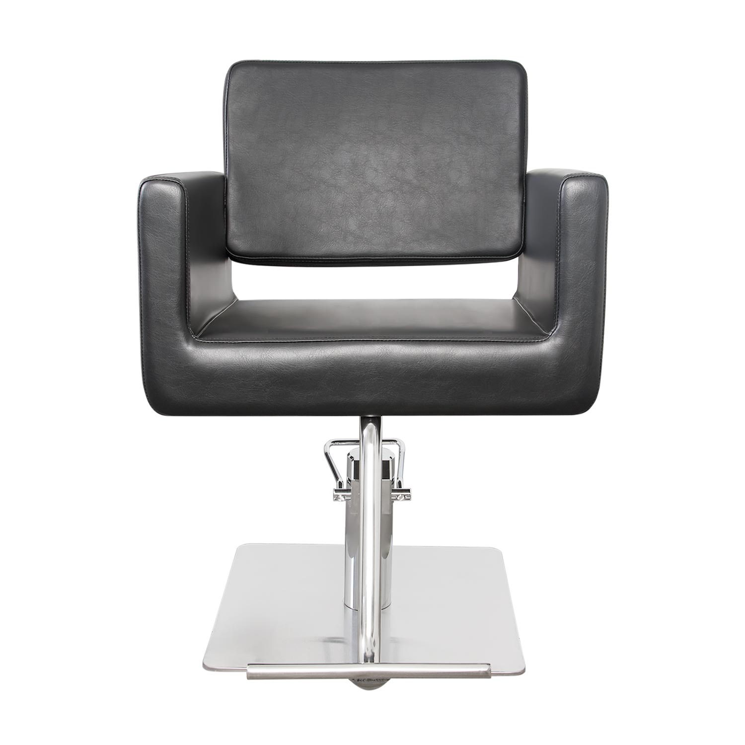 Maxton Square Stylist Chair alternative product image 7