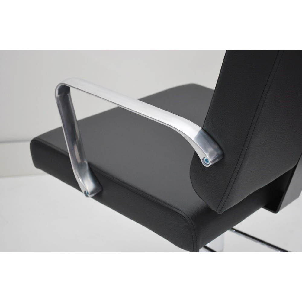 Jackson Extra Wide Salon Styling Chair alternative product image 4