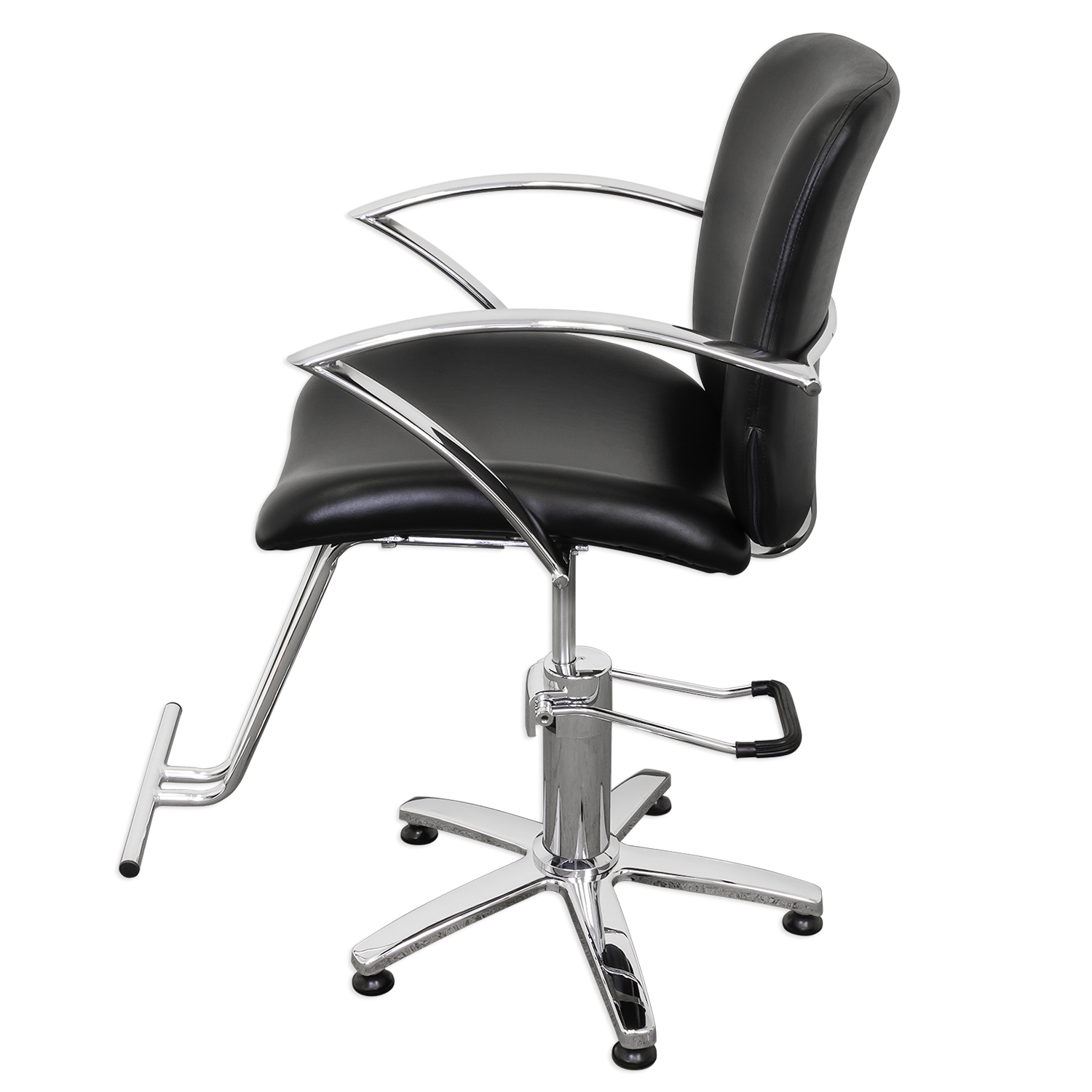 Weston II Styling Chair alternative product image 5