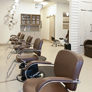 Tips For Buying Salon & Spa Equipment category image