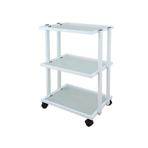 Weet Rolling Esthetician Cart product image