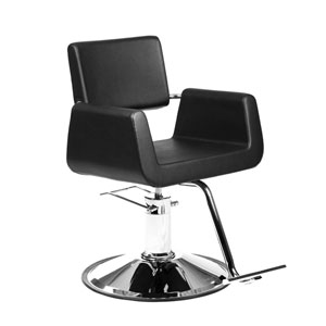 Aron Salon Styling Chair product image