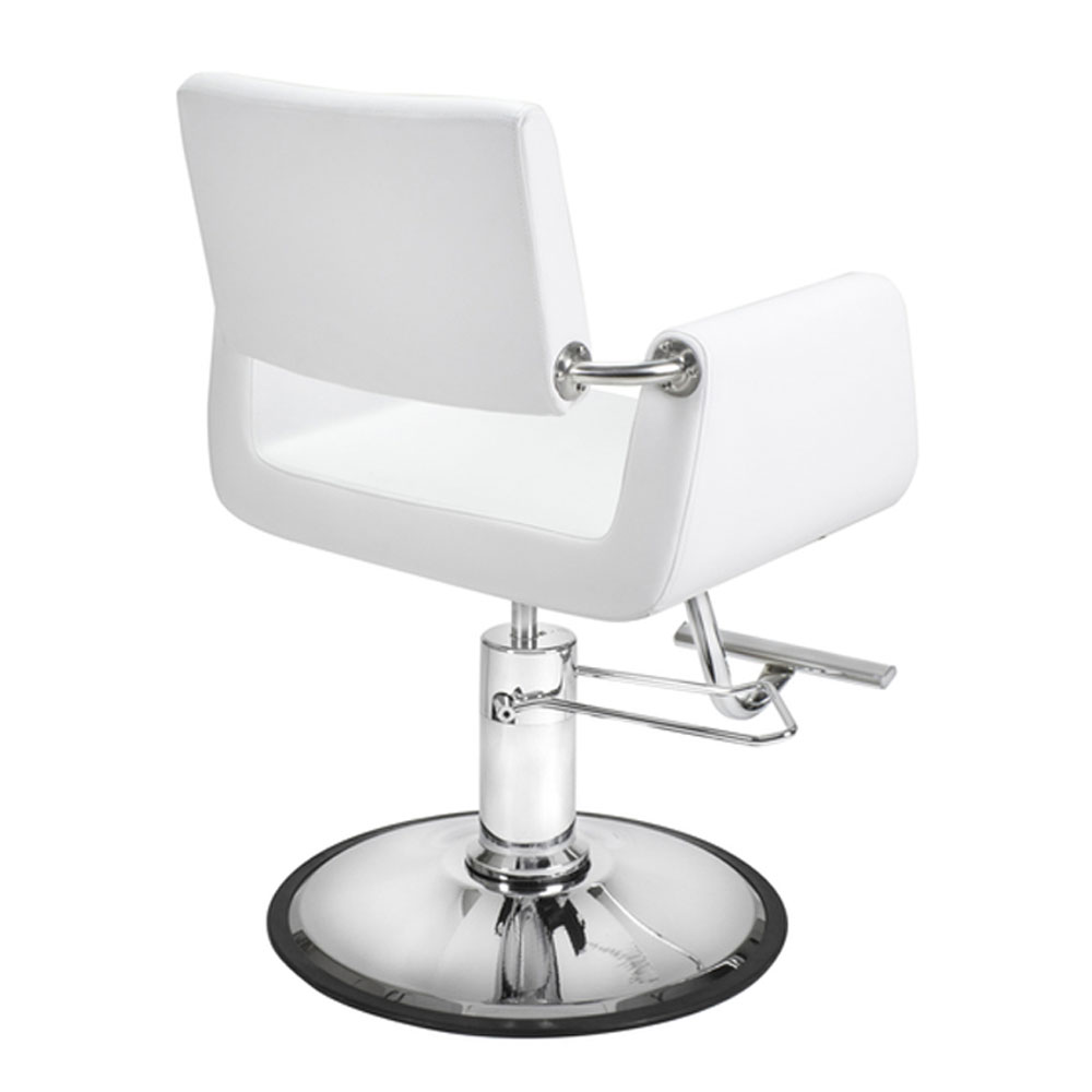 Aron Salon Styling Chair alternative product image 4