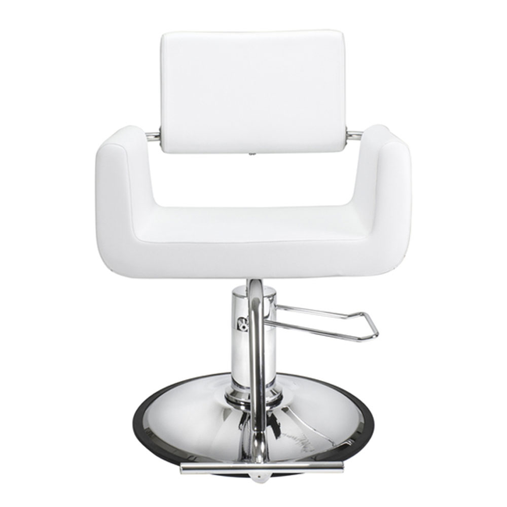 Aron Salon Styling Chair alternative product image 1