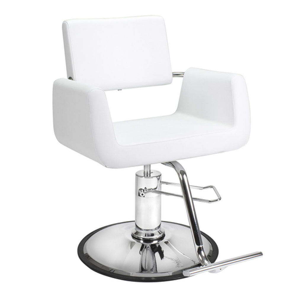 Aron Salon Styling Chair alternative product image 2