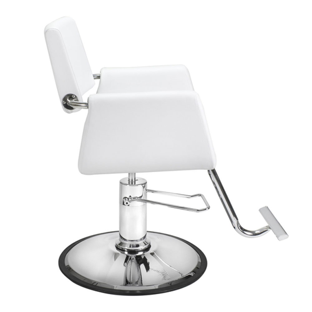 Aron Salon Styling Chair alternative product image 3