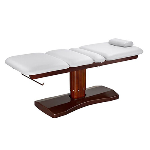 Ceda Adjustable Massage Table alternative product image 1