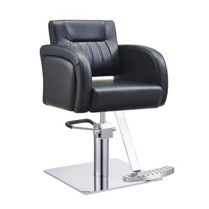 Anodic Styling Chair product image