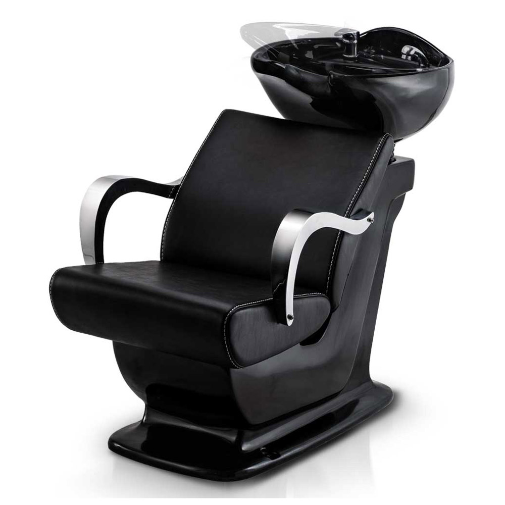 Beckman Shampoo Unit with Adjustable Seat alternative product image 9