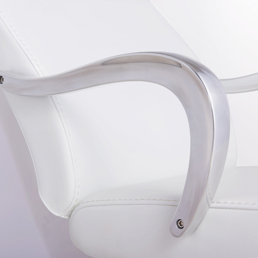 Beckman Shampoo Unit with Adjustable Seat alternative product image 13