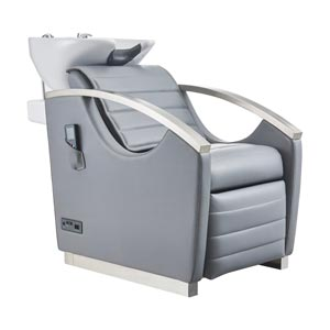 Bella III Massaging Shampoo Unit product image