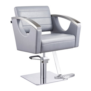Bello Styling Chair product image