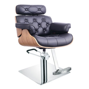 D'Eames Styling Chair product image