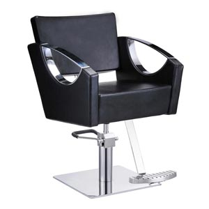 Creativita Styling Chair product image