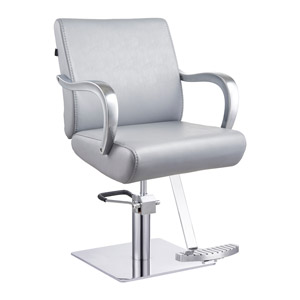 Meteor Styling Chair product image
