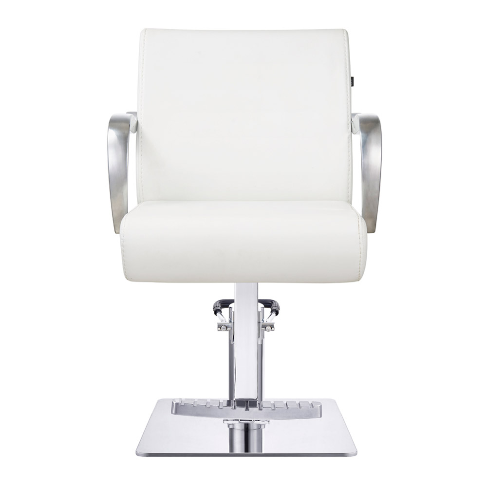 Meteor Styling Chair alternative product image 10