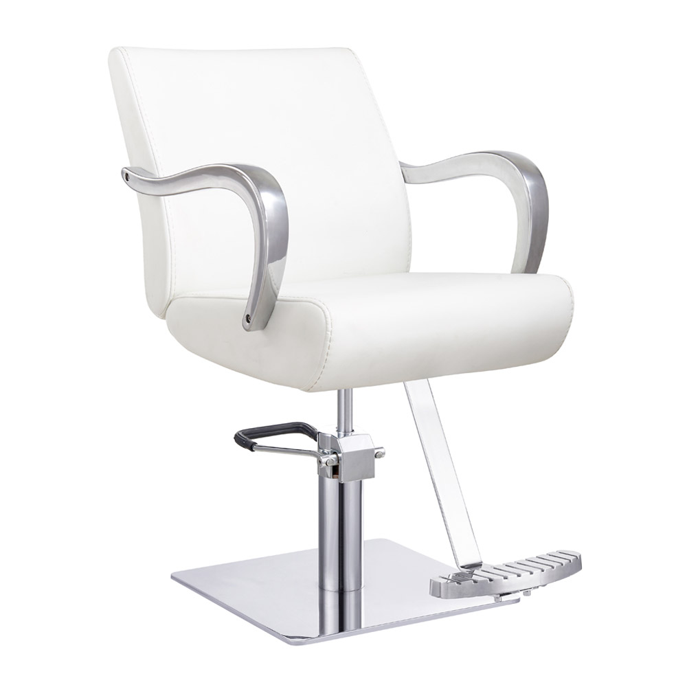 Meteor Styling Chair alternative product image 9