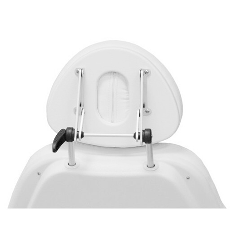 Glo + Electric Facial Chair alternative product image 3