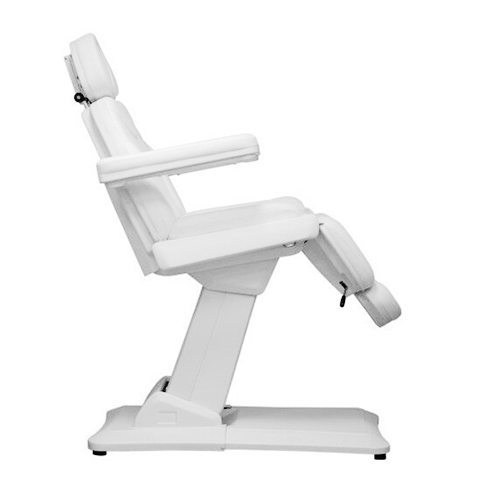 Glo + Electric Facial Chair alternative product image 5