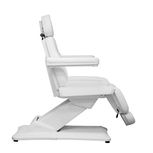 Glo + Electric Facial Chair alternative product image 6