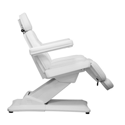 Glo + Electric Facial Chair alternative product image 8