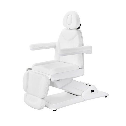 Glo + Electric Facial Chair alternative product image 9