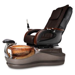 Cleo SE Pedicure Spa Chair product image