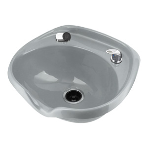 Marble Products Bowl with 3-in-1 Fixture product image