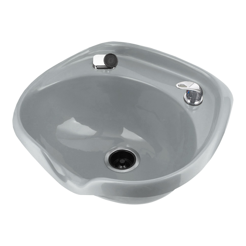 Marble Products Bowl with Dial-Flo Fixture  main product image