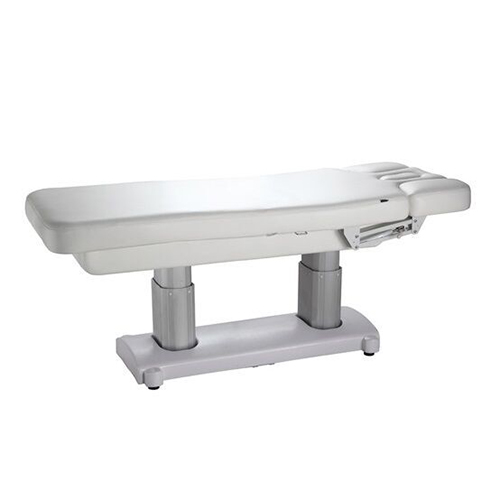 Ocili Seamless Massage Therapy Table alternative product image 2