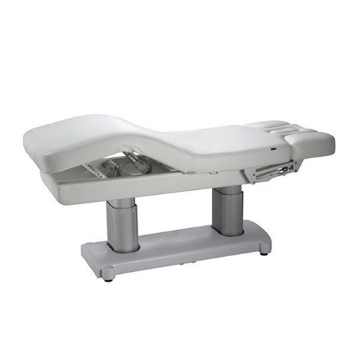 Ocili Seamless Massage Therapy Table alternative product image 1
