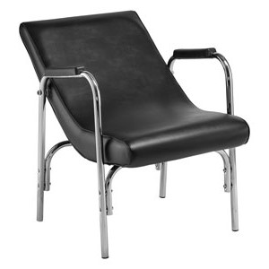 Sling Shampoo Chair product image